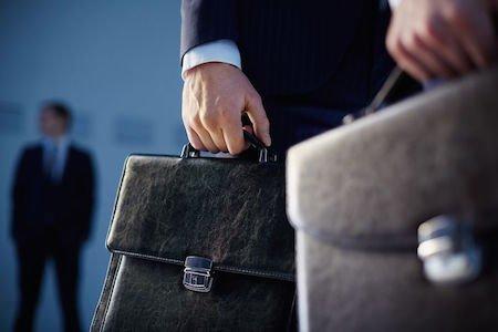 Quanti avvocati ci sono in Italia e quanto guadagnano