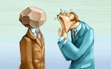 Falsa denuncia assegno smarrito: perché si rischia la condanna per calunnia
