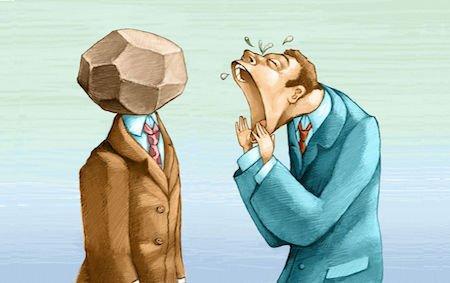 Querela infondata: non si rischia né calunnia né risarcimento danni