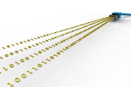 Reclami: liti tra acquirente e venditore risolti su internet gratis