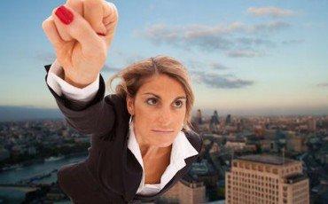 Dimissioni lavoratrice madre: l'indennità di disoccupazione