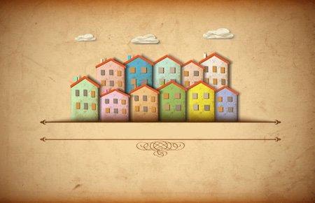Separazione: con l'assegnazione della casa chi paga le tasse?