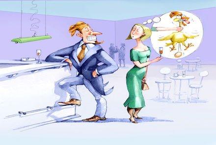 Separazione dei beni tra coniugi cosa comporta for Separazione o comunione dei beni