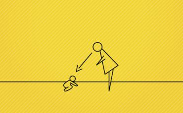 Mantenimento ridotto se i figli vanno a vivere dall'altro genitore