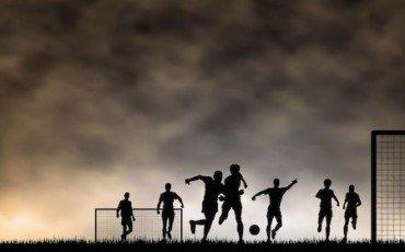 La responsabilità nell'impianto sportivo
