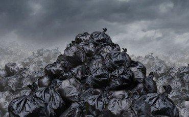 Tassa sui rifiuti, si può avere uno sconto?