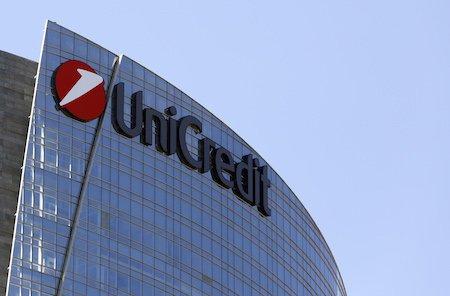 Unicredit: arrivano le assunzioni in banca