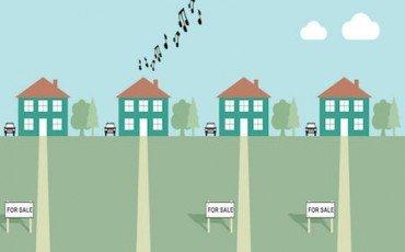 Le sanzioni del regolamento condominiale