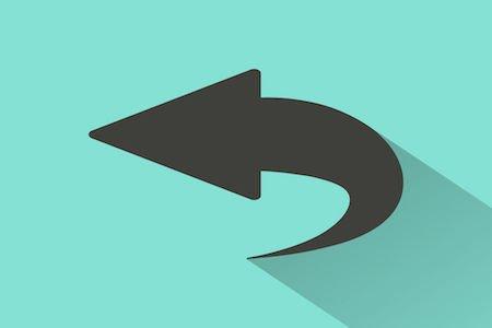 L'azione revocatoria: in cosa consiste?