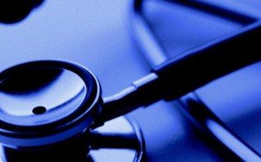 Eutanasia e rifiuto delle cure