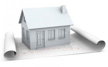 Contratto preliminare e destinazione urbanistica diversa - Contratto preliminare esempio ...