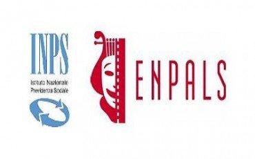 Pensione anticipata, contributi Inps-Enpals cumulabili gratuitamente