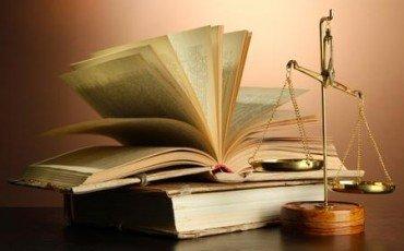 L'esercizio del diritto