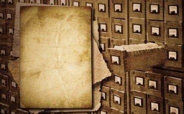 Cartella Equitalia: la notifica può essere provata tramite fotocopie?