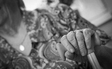 La pensione di invalidità entra nella comunione col coniuge?