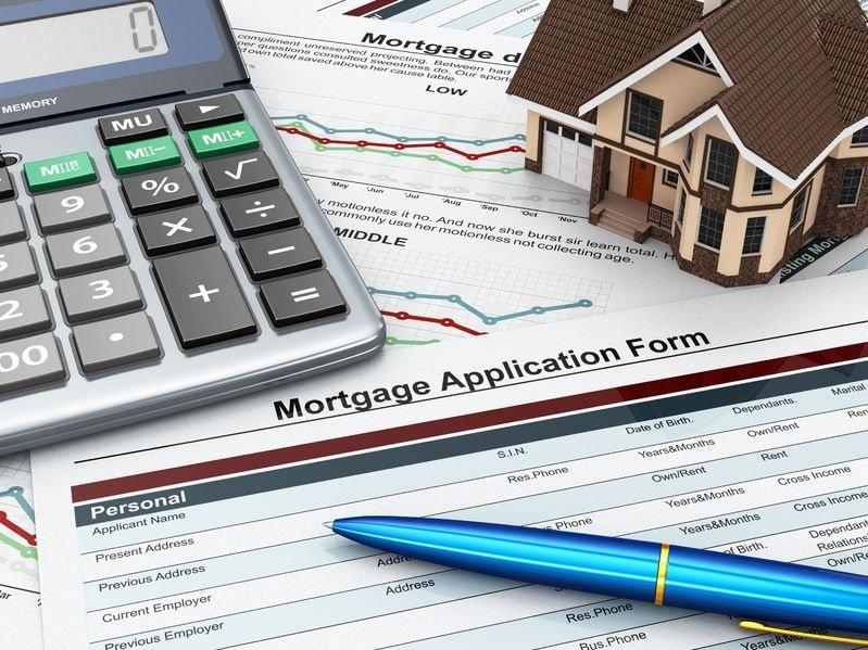 Spese Notarili Per Acquisto Seconda Casa Best Spese Notarili