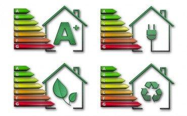 Risparmio energetico tutte le agevolazioni fiscali 2016 for Agenzia delle entrate risparmio energetico