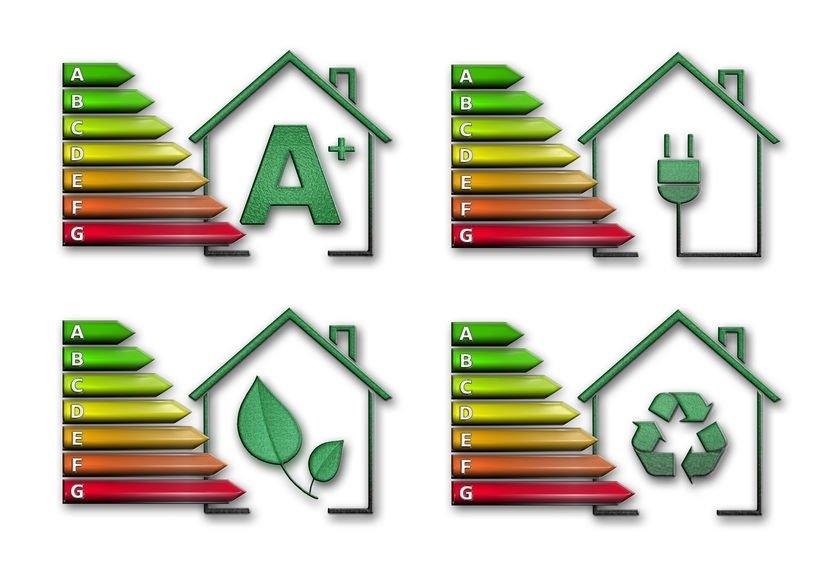 Risparmio energetico: le detrazioni fiscali