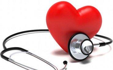 Diritto alla vita e diritto alla salute