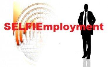 Prestiti a tasso zero Selfiemployment, domande dal 1° marzo