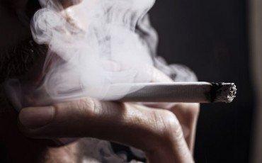 La nicotina crea dipendenza ma non è sostanza stupefacente