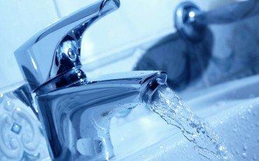 Cartella Equitalia canoni acqua: non sempre è legittima