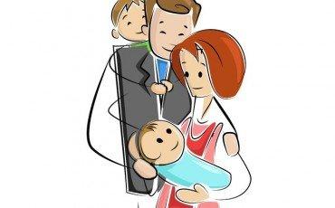 Indennità di maternità/paternità per iscritti alla gestione separata