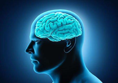 Accompagnamento dell'Inps anche per patologie neurologiche
