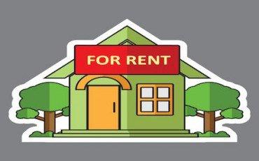 Proroga tacita dell'affitto: cosa comunicare all'Agenzia delle Entrate
