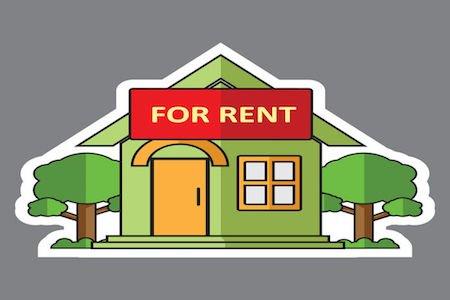 Il rinnovo del contratto di locazione for Rinnovo contratto affitto