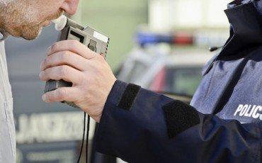 Alcoltest: l'uso di farmaci non salva il conducente dalle sanzioni