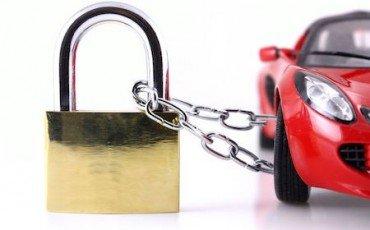 Fermo auto illegittimo se sproporzionato rispetto al debito