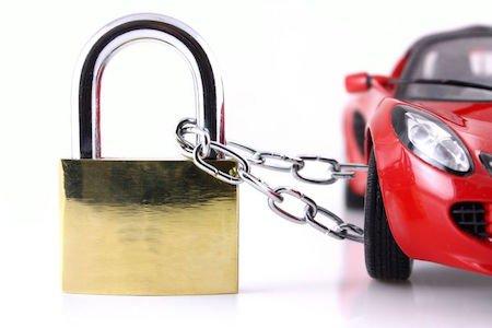 Blocco auto: come togliere il fermo amministrativo