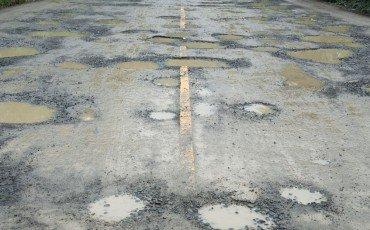 Buca stradale: per i danni, responsabilità del Comune automatica