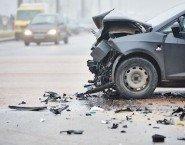 CID come funziona il modulo per incidenti stradali e come si compila