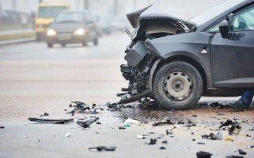 CID: come funziona il modulo per incidenti stradali e come si compila