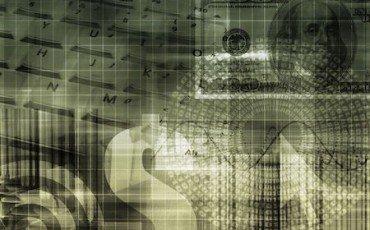 Cartella Equitalia: nulla se non indica il tasso d'interesse