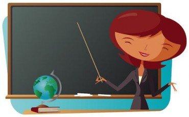 Come abilitarsi all'insegnamento