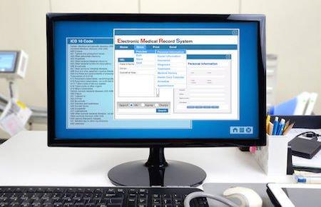 Come consultare online il fascicolo della causa senza avvocato