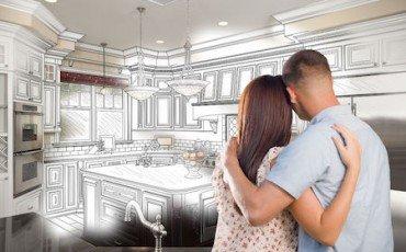 Il compromesso si fa dal notaio for Compromesso immobiliare