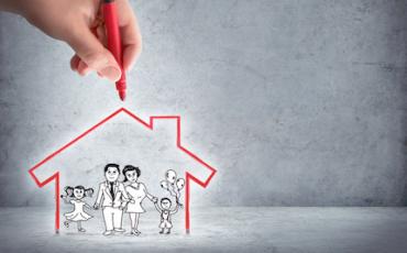 Compromesso: se venditore o acquirente non rispettano il preliminare