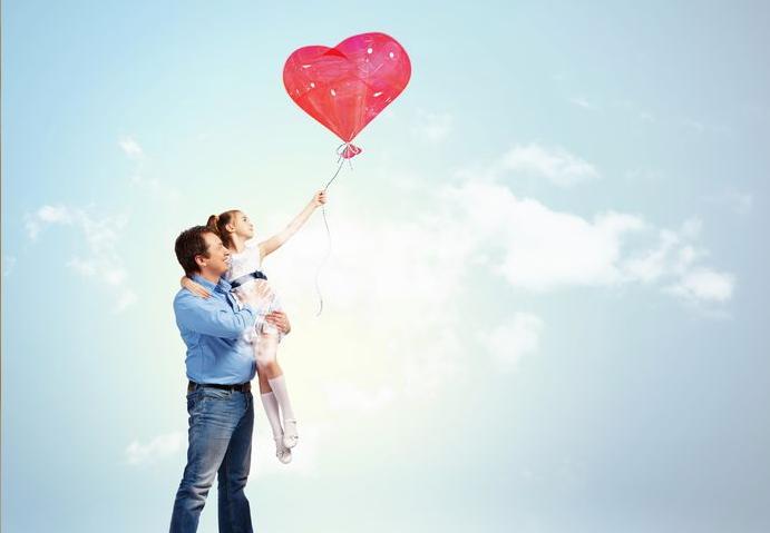 Contratti di convivenza: se la coppia ha figli