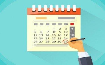 Disdetta: vale la data di spedizione o di consegna della raccomandata?