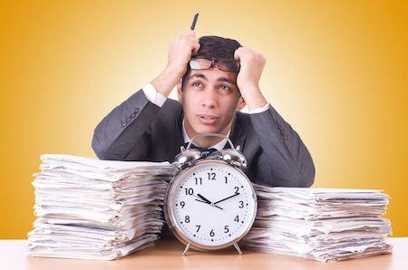 Lavoro subordinato: l'indennità di turno