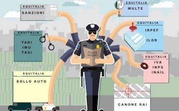 Fermo auto: ora si rischia anche il penale