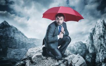 Fideiussione: che succede al garante se il debitore non paga