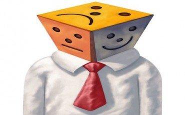 Fondo di Garanzia Inps per lavoratori dipendenti: come accedere