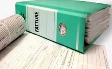 Decreto ingiuntivo: la sola fattura prova il credito?