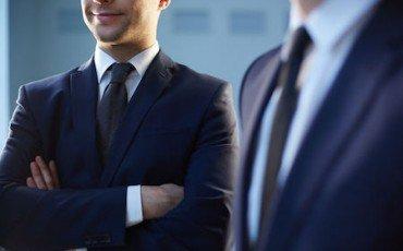 Doveri informativi dell'avvocato su internet: nuovo articolo del codice deontologico