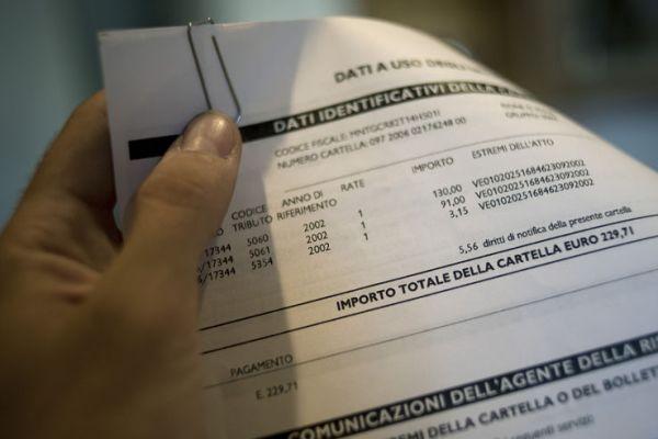 Rottamazione bis cartelle: la guida con i termini di scadenza